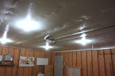 8-19-14 new ceiling 2